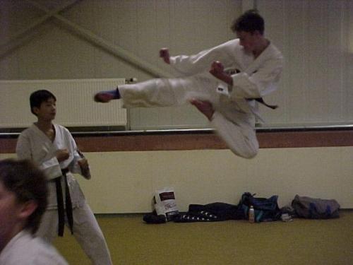 foto-karate-1.jpg