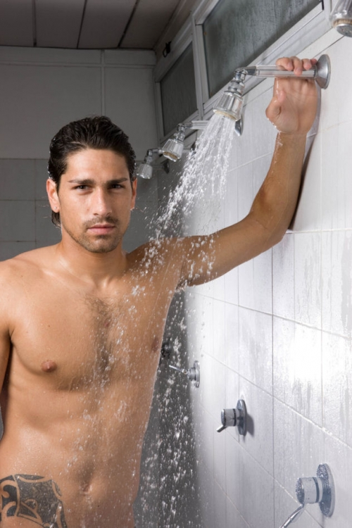 marco_borriello.jpg