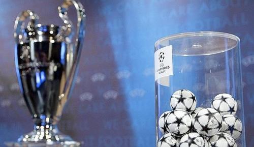 Milan, barcellona, bate borisov, viktoria pilzen, sorteggio gironi champions league, champions league, girone h, culo smisurato