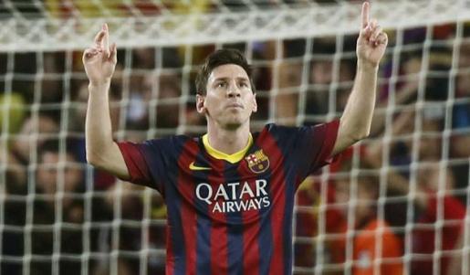 milan, Barcellona, sconfitta, champions league, messi, neymar testa di cazzo