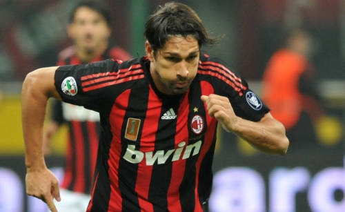 borriello-milan.jpg