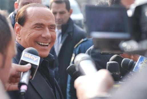 Milan, champions leaugue, milioni di euro, fininvest, bilancio, berlusconi