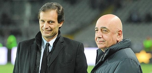 allegri galliani.jpg