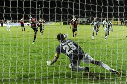 Milan, siena, champions league, fiorentina