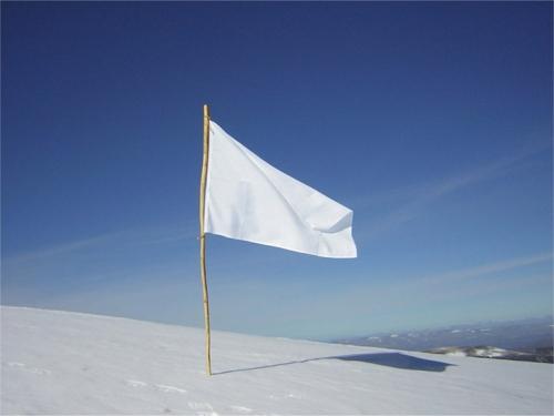 WHITE-FLAG-3.jpg