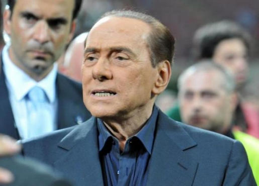 Milan, galliani, filippo ferri, vergogna