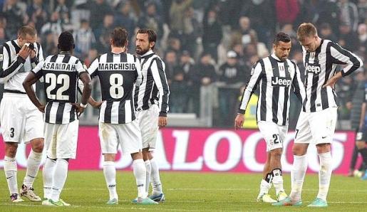 seconda squadra di milano,ladri,derby d'italietta