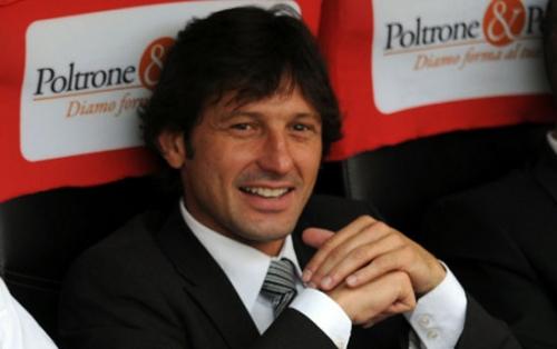 sport_calcio_italiano_leonardo_milan.jpg