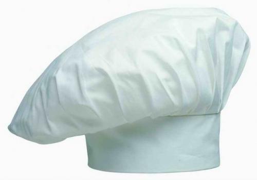 cappello_cuoco.jpg
