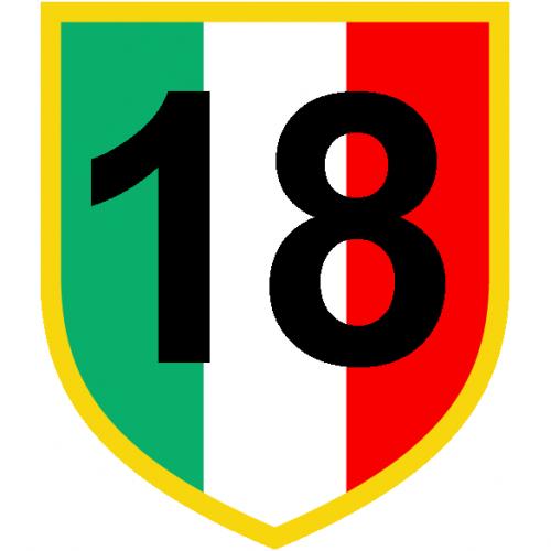 Scudetto18.png