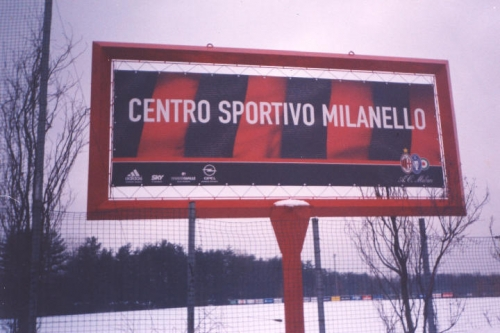 Milanello.jpg